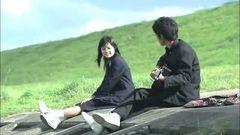 [Comedy Movie] Su-ki-da - Romance Japanese Movies Subtitles