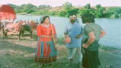Pratiggya 1975 Hindi 720p DvDRip x264 DTS Hon3y