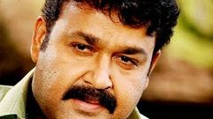 Njan Piranna Nattil | Old Malayalam Full Movie | Mohanlal