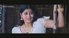 Latest Malayalam Movie Full 2018 Malayalam Movie 2018 New Movie Releases 2018