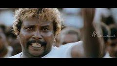 Thamizh Padam | Tamil Movie Comedy | Shiva | Disha Pandey | M S Bhaskar | Manobala |