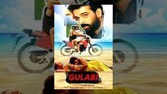 Deyyam Telugu Full Movie HD | RGV | Maheshwari | Jayasudha | JD Chakravarthy | Mango Videos