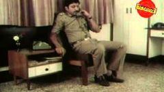 Kanathaya Penkutty 1985 Full Malayalam Movie I Mammootty Bharath Gopi