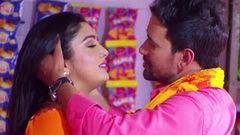 Nirahua Ki Dulhiniya | New Bhojpuri Movie | SuperHit Full Bhojpuri Movie 2020