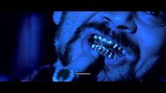 Zinda (2006) -Hindi Movie Sinhala Subtitles IP