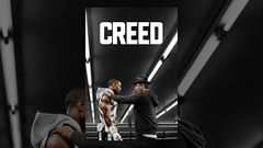 Rocky 7: Creed - Official Trailer 1 - Sylvester Stallone Movie (2015) HD