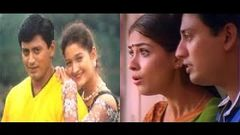 Parthen Rasithen | Full Tamil Movie | Simran Prashanth Laila