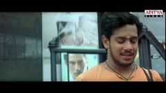 Premisthe - Full Length Telugu Film - Bharat - Sandhya - Saranya