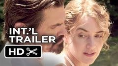 Labor Day Official International Trailer (2013) - Josh Brolin Movie HD