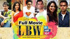 Life Before Wedding (LBW) Telugu Full Length Movie Asif Taj Rohan Gudlavalleti Chinmayi