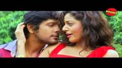 Maayai - Tamil Movie 2014 | HD | New Movies 2014 | Tamil Full Movie 2014