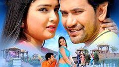 HD Patna Se Pakistan (2015) Dinesh Lal Nirhua Bhojpuri Full Latest Movie in HD 2015