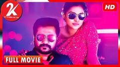 Agni Devi -Tamil Full Movie | Bobby Simha | Madhoo | Ramya Nambeesan | Sathish