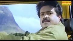 Mark Antony 2000 | Full New Malayalam Movie Online | Suresh Gopi Divya Unni