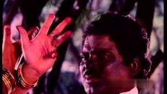 Shh Gup Chup Jandyala& 039;s Telugu Full length Comedy Movie