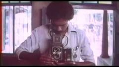 Lekhayude Maranam: Oru Flashback - Full Movie - Malayalam