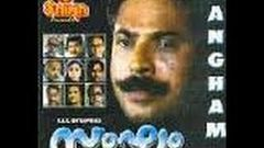 Aparan 1988 Full Length Malayalam Movie