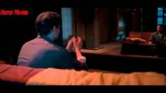 Hollywood Horror Movies | The Corridor 2014 | Horror Movies Full Movie English