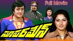 Superman 1979 Hindi Movie Part- 6