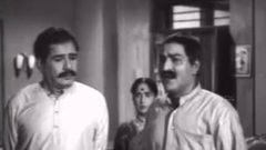 NTR Old Telugu Movies Full Length   Sabash Suri Full Movie   Krishna Kumari   South Indian Movies