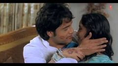 Poojih Charan Mai Bap Ke - Bhojpuri Movie