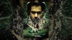 RAAZ 2 The Mystery Continues | Bollywood Full HD Hindi Movie | Emraan Hashmi Kangna Ranaut
