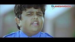 Saradaga Ammayitho Full Length Telugu Movie Telugu Full Movies DVD Rip