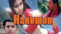 Hanuman 2010:Full Tamil Movie