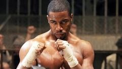 Best Martial Arts Movies Michael Jai White Fight Action Movies English Hollywood Movie