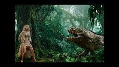 Action Movies 2015 Full movie English Hollywood - Adventure Movies [HD]
