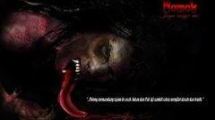 Lihat Boleh Pegang Jangan (2010) (English Sub) - Full Movie