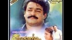 Manichitrathazhu 1993:Full Malayalam Movie I Mohanlal Suresh Gopi