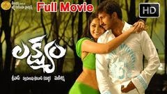 Lakshyam Full Movie
