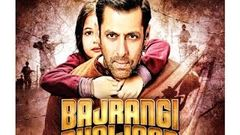 مترجم Bajrangi Bhaijaan 2015 720p BRRip x264 Hindi AAC ETRG