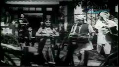 Char Dil Char Rahein Hindi Mini Movie