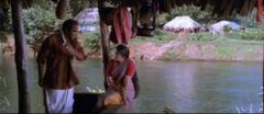 Malayali Mamanu Vanakkam Malayalam Full Movie HD