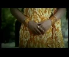 Kottai Mariamman 2001 | Tamil Full Movie