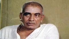 Saptapadi (1981) Telugu Full Movie J V Somayajulu - Sabita Bhamidipati - Girish