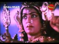 Ashtalakshmi Vaibhavam (1995) Telugu Full Movie Ranganath - K R Vijaya - Radha