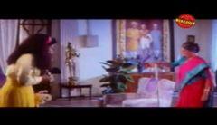 Bobbili Simham: Full length Telugu Movie