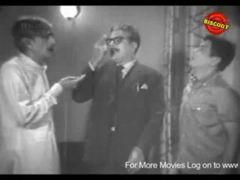 Kathanayakudu - Telugu Classic Movie - N T Rama Rao & Jayalalitha