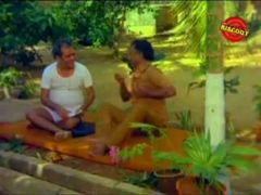 Ammaye Navvithe Telugu Full Length Movie Rajendraprasad Bhavana