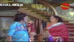 Sarada Ramudu - Telugu Full Length Movie - Nandamuri Taraka Ramarao Jayasudha