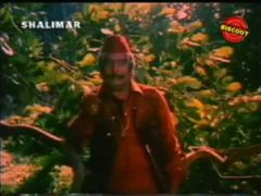 Donga Kollu :Full Length Telugu Movie