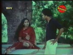 Ee Charitra Ye Siratho - Telugu Full Movie - Gummadi & Rajendra Prasad