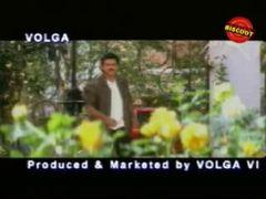 Prematho Raa 1998:Full Length Telugu movie