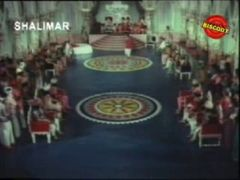 Sri Mantralaya Raghavendra Swamy Mahatyam 1985: Full Length Telugu Movie