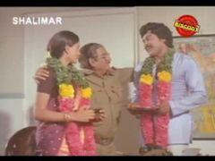 Village Lo Vinayakudu Telugu Full Movie