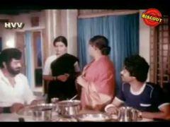 Ramu - Telugu Full Length Movie - Nandamuri Taraka Ramarao(NTR) JAMUNA