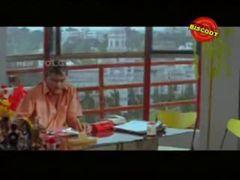Maharshi Telugu Full Length Movie | Maharshi Raghava Nishanti (Shanti Priya)